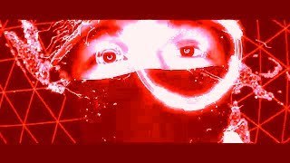 Alan Walker - The Spectre   EXTREME EAR RAPE