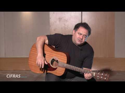 Léo Jaime - A Fórmula do Amor
