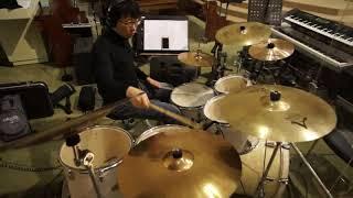 FFREE Drumless mixMAH00063 2