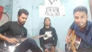 Friends Instrument