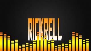Electro World - Rickrell (Remix Electronic)