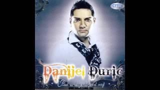 Danijel Djuric - Kunem te u oka dva - (Audio 2012) HD