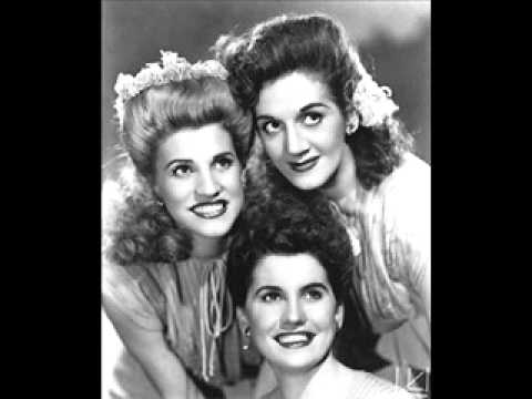 the-andrews-sisters-mister-five-by-five-1942-scrambledeggs1969