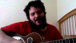Going up the country. Canned heat cover
