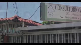 Marlon Stephens - Para Ti (Video Oficial)