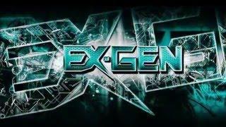Ex Gen - Fear