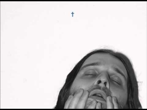 jmsn-foolin-audio-jmsn