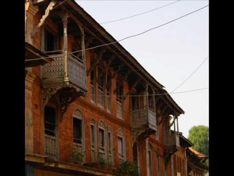 ALIDA tutto nepal 2010 – 15 Bandipur.wmv