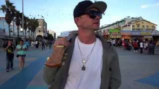 "Jonezen ""Feels So Good"" (Official Video) Dope New Hip Hop"
