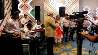 Orchestra Filip Band Live 2016