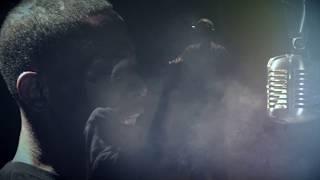 Kurupt & FredWreck - Inferno