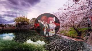 Porter Robinson  Madeon - Shelter - [Bass Boost] (Car Audio)