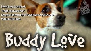 OST - Buddy Love  - Bobby and Chase Rap