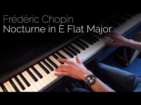 frederic-chopin-nocturne-op9-2-hd-nickdm14