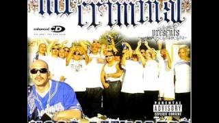 E S To W S - Mr Criminal Feat: Mr Conejo & ABU