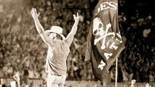 "Kenny Chesney - ""Pirate Flag"" (Acoustic)"