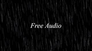 Free Audio || I hate the way I don't hate you