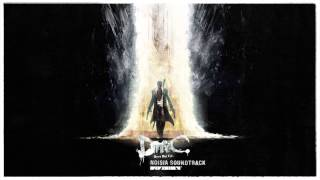 Noisia - Devil May Cry Soundtrack - 10 - Secret World