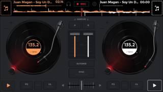 Soy un don (Remix) Juan Magan