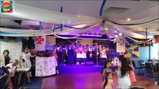Rancho Folclórico Cultural Português de Sydney