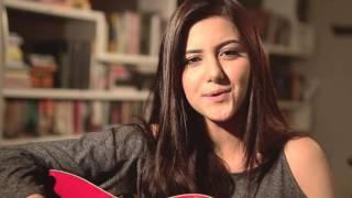 Sofia Oliveira - Medo Bobo (cover Maiara e Maraisa)
