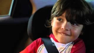 GM Chevrolet - O Observador
