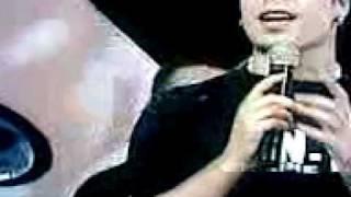 Megamix band - Sarajevo ljubavi moja cover Kemal Monteno