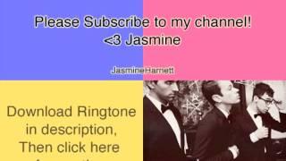 Some Nights Ringtone (Fun.: ringer lyrics)