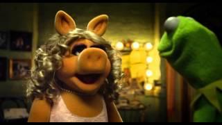 Les Muppets - Bande Annonce