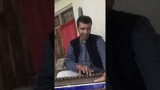 Bhagwati geet by Lalan Choudhary- Jai jai bhairavi asur bhayawani