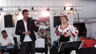 Formatie pentru nunti din Buzau,Formatia Nicoleta Buga
