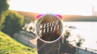 Major Lazer - Know No Better (NCKM Remix)[FREE DOWNLOAD]