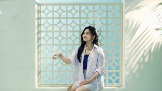 [Teaser] Gfriend(여자친구) - Sunny Summer(여름여름해) [티저완결버전]
