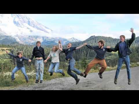 National Public Lands Day 30-second Public Service Announcement