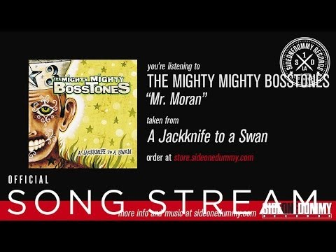 the-mighty-mighty-bosstones-mr-moran-sideonedummy