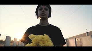 Highsnob - Harley Quinn (official video)