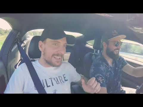 1. teaser: Zoran Dragić