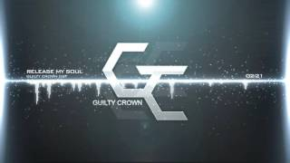 Nightcore   Release my soul Guilty Crown OST 720p 30fps H264 192kbit AAC