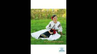 Georgiana Lobont-Zi ceteras leganat