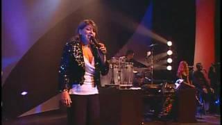 Roberta Miranda - Faz Amor Comigo (Vídeo Oficial)