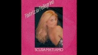 """Patrizia Pellegrino - Il Mondo Da Una Nuvola (Italo-Disco on 7"""")"""