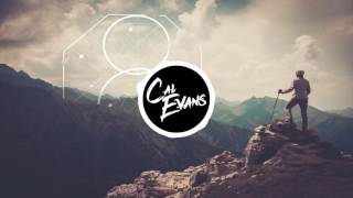 Lodato & Joseph Duveen feat. Jaclyn Walker - Breathe Again (Cal Evans Remix)