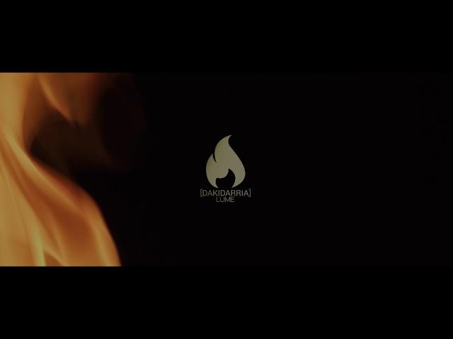 """DAKIDARRÍA """"Lume"""" feat. Julio y Sen-k de LA RAÍZ (Videoclip)"""