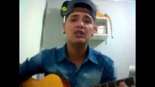 Apaixonado- Mc Smith ( Cover Digo Lima )