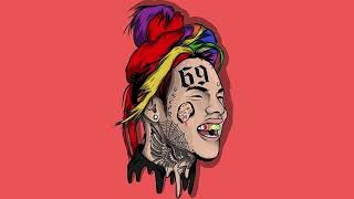 "[FREE] 6ix9ine Type Beat 2019 - ""No Way"" 
