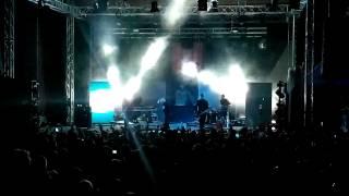 Natruc 2014, Mandrage - Na dlani (live)