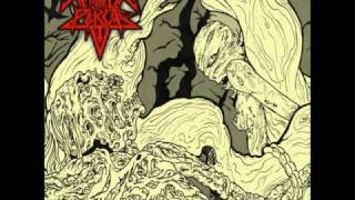 Diabolic Force - Piss on the Holy Ghost.wmv