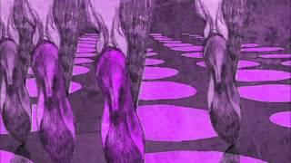 booty swing - parov stelar ~lyrics in description~