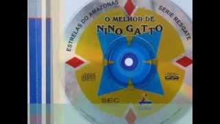 Nino Gatto- Estou Começando A Chorar