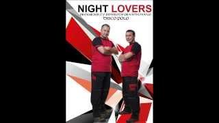 Night Lovers - Letnia Miłość